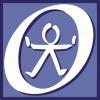 logo_siop_ispo